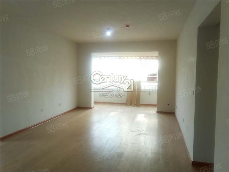 急租滕南丹香苑,简装修,有钥匙随时看房,三室两厅两卫