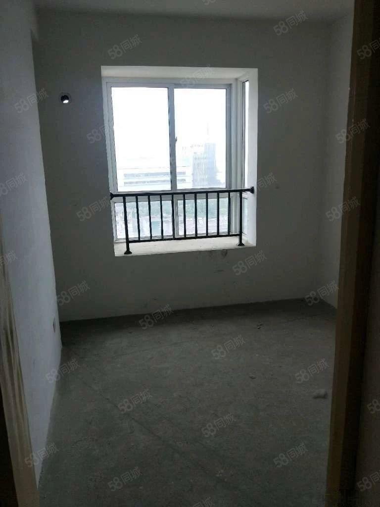 清流人家产证15042平楼上2室两厅楼下3室2厅南北通