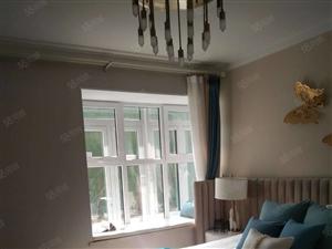 山水宜居准现房,低于市场价,均价6000,好楼层
