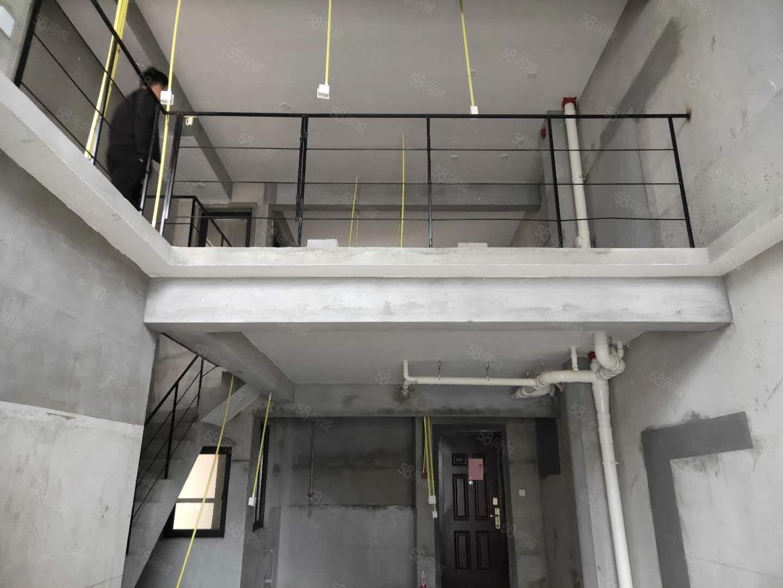 泰禾福州院子.高端品质社区.双平层复式.人车分离.电梯高层