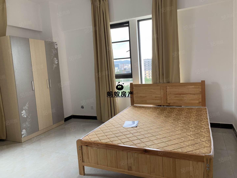 澳门网上投注官网广场城中新小区全新房屋全新装修带基本家具