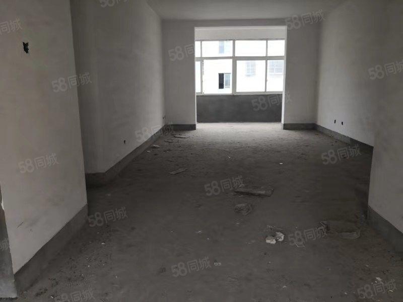 陽光小區超低單價毛坯房3房2廳2衛樓層位置好就讀七小