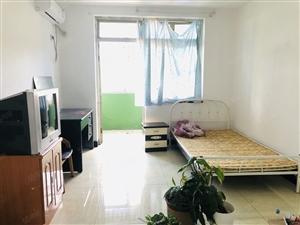 玉祥门农业厅洒金桥习武园小区两室57平米有证可按揭出售