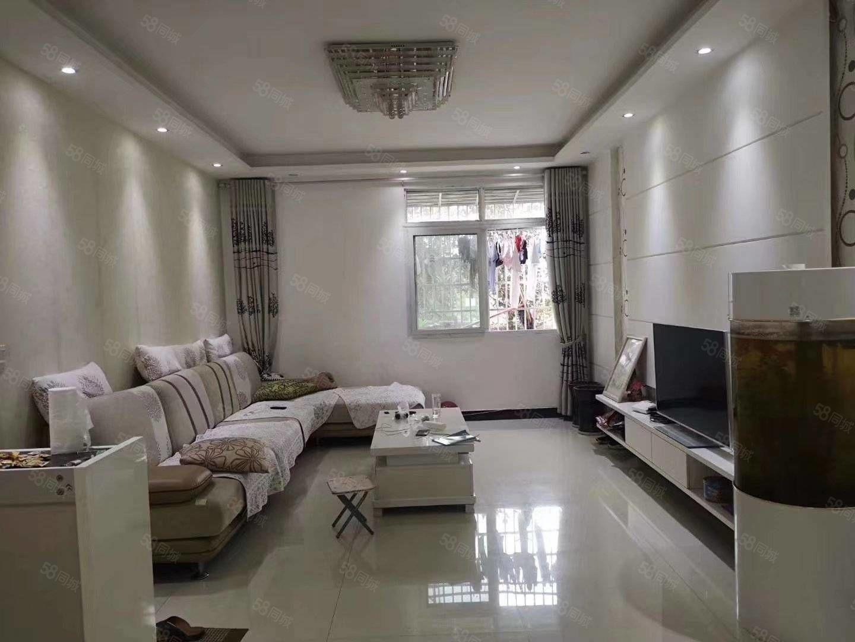 位置優越,陽樂充足,室內溫馨舒適
