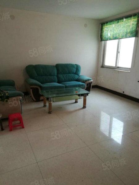 旺旺家缘,2室1厅1卫,简单装修,可贷款,南北通透