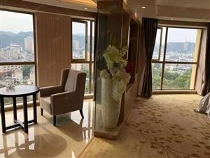 澳门网上投注注册领寓,维也纳国际酒店包租15年