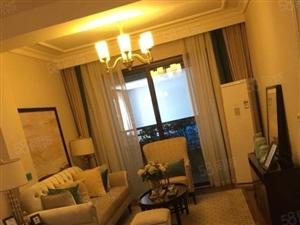 大树英格澜,高铁站旁,高端品质住宅,近万达广场,花园电梯洋房