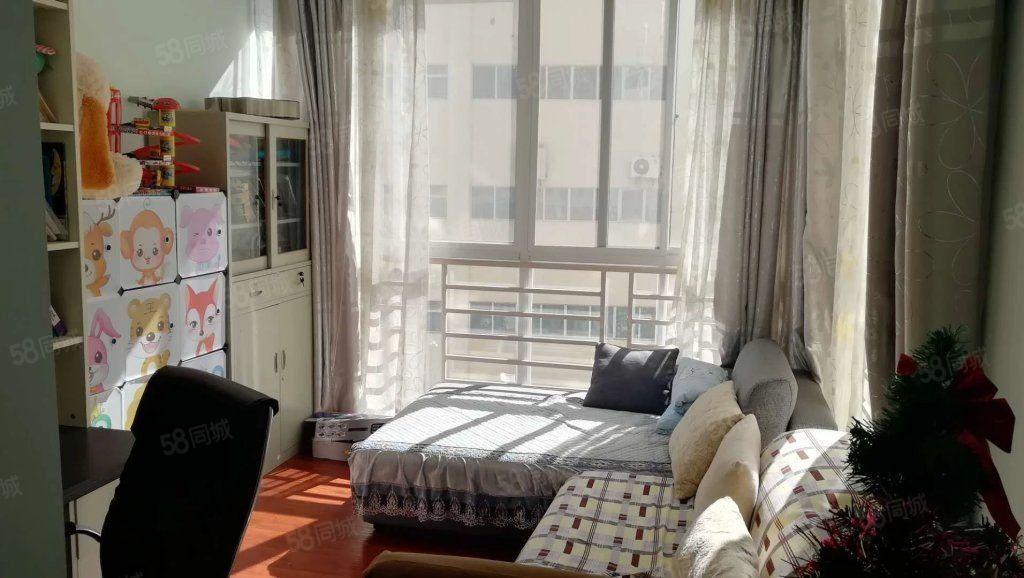 福绿瑞园旁维和制药中间楼层精装三室诚心金沙官方平台实际面积150左右