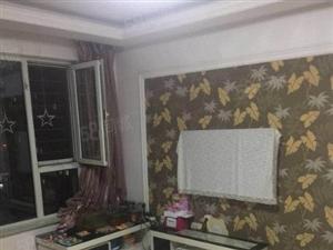 宏业枫华10楼精装修两南卧室明厅42万