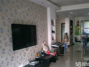 丽江小区精装修房子出售看上联系我户型好