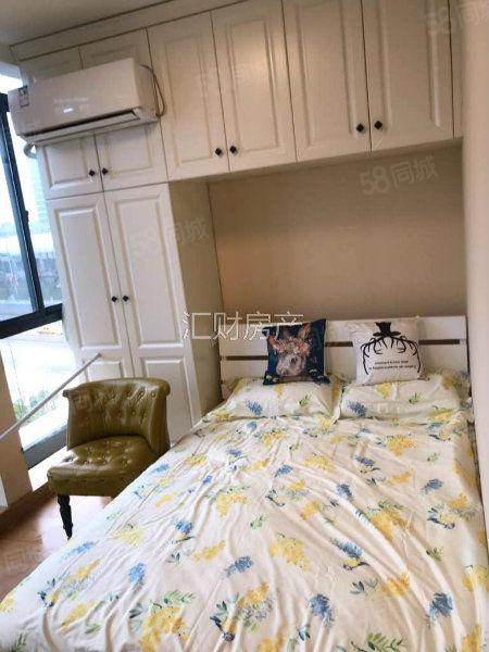 物流港维多利亚现房电梯公寓单价3580特价房首付8万
