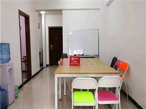 边家村大学南路小学省人民医院东泰城市之光南区精装两室诚心卖