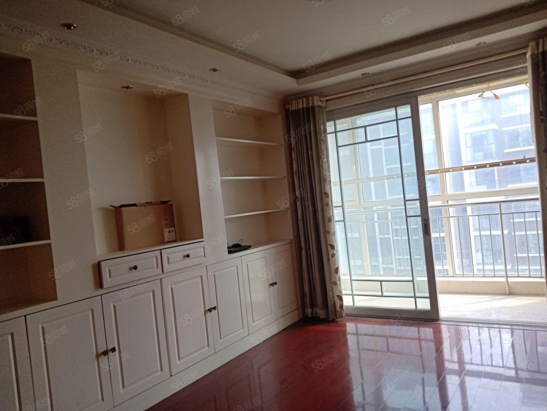 公路局宿舍一楼带院豪装很干净温馨的家园院里都装修啦