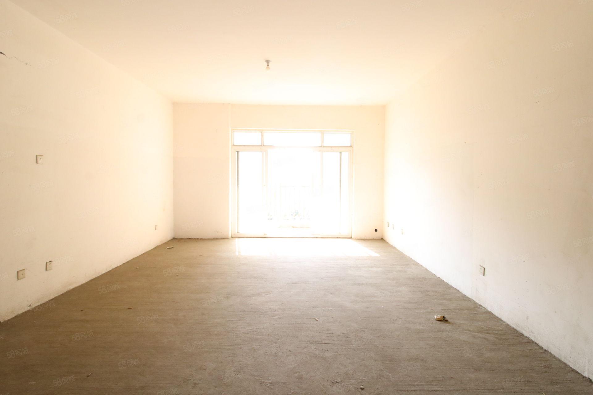 现房犀浦双地铁口4居室超大空间赠送售价仅115万!