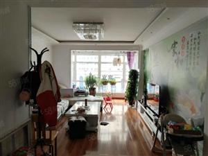 海旺家园2居室精装修南北通透一梯两户可按揭