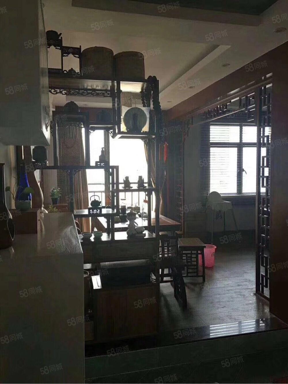 澳门二十一点游戏广博峰景精装中高层3房
