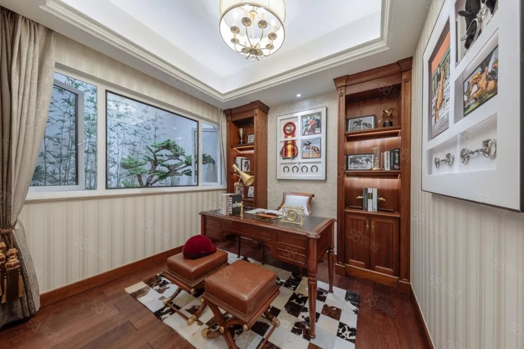 市中区金科集美天宸三室两厅,户型非常好,绿化好