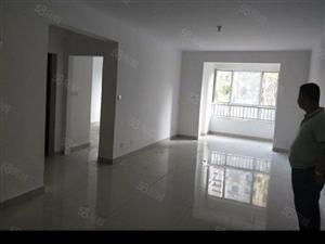 皇行家园高档大盘低楼层经典两居室