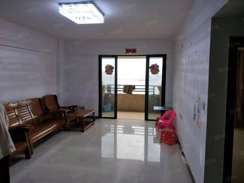 阳东中汇桂园三房两厅两卫租金1400/月