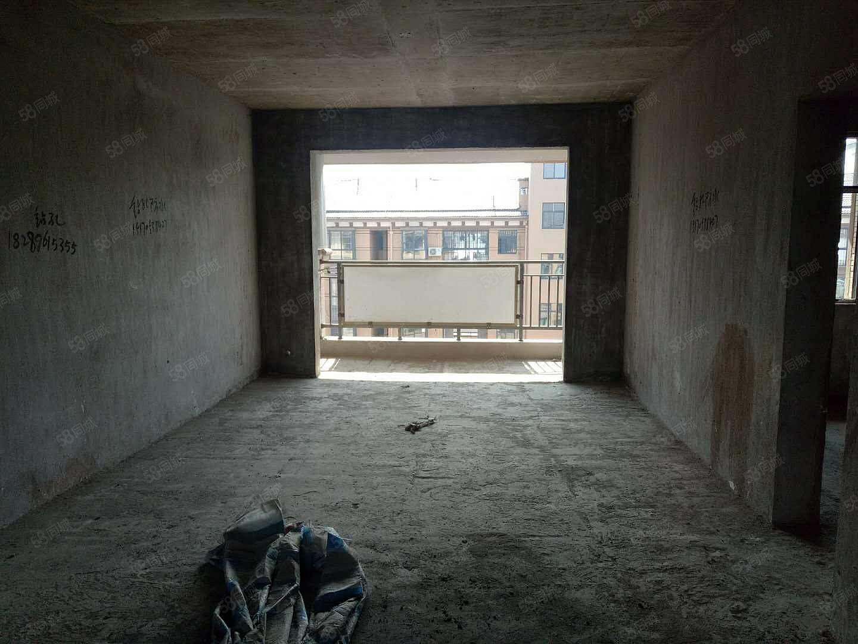 萬達商圈區政府買一層送一層帝泊灣文筆峰學校