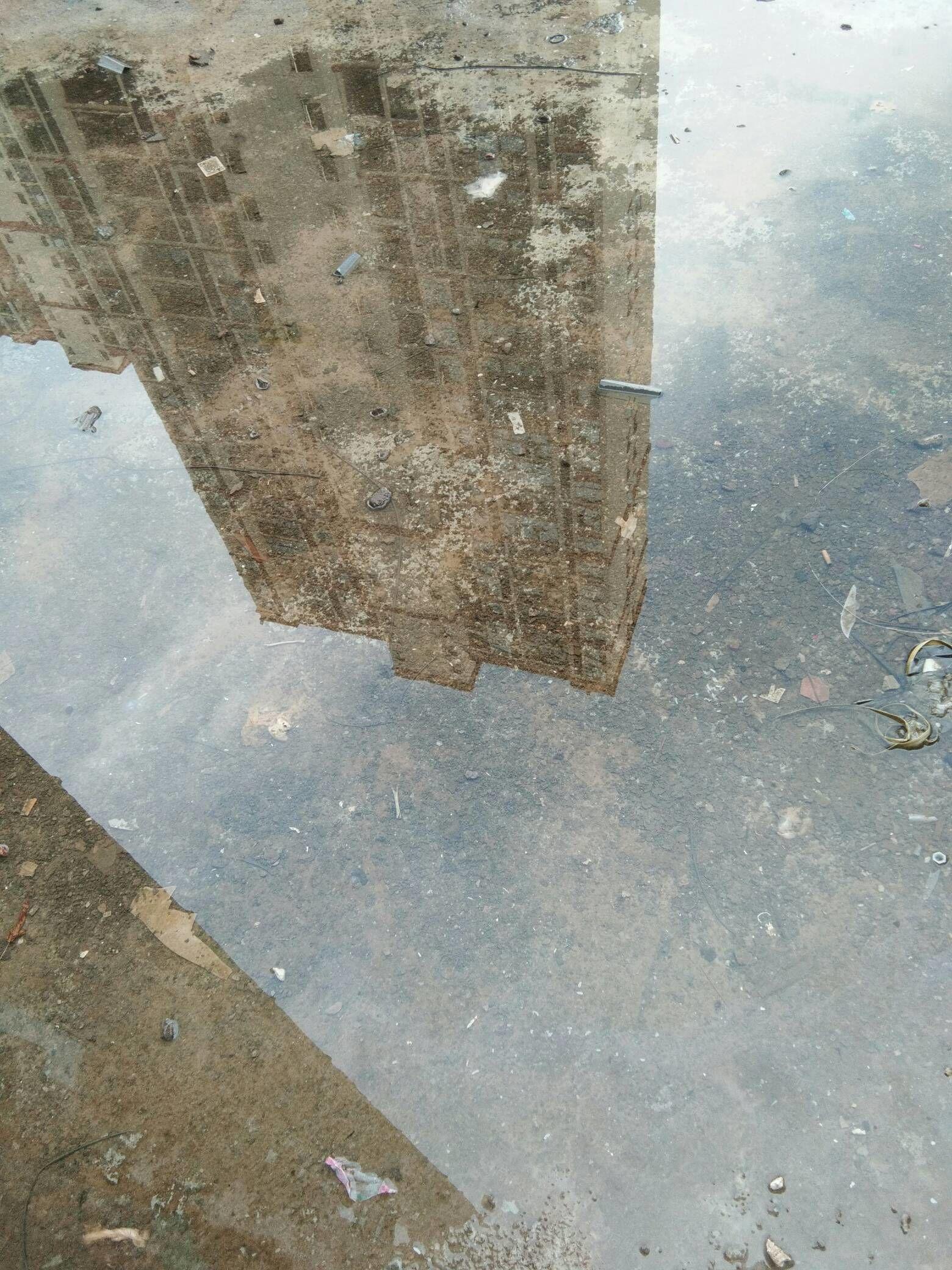 桃江龙城三房73.8万带平台三面采光可按揭