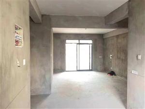 正东凯旋观邸,平安怡景苑旁凯旋名门电梯毛坯四房。东边户可看房
