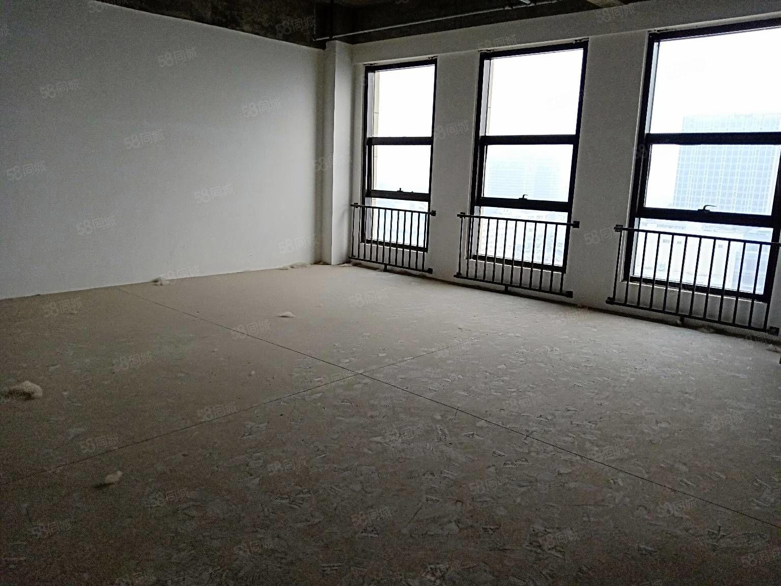 急售豪森丽都南向86平带车位好楼层88万房东忍痛,割爱出售房