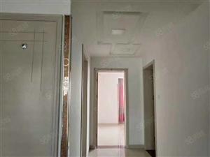 冠亚D区102平电梯房精装修两室两厅有证