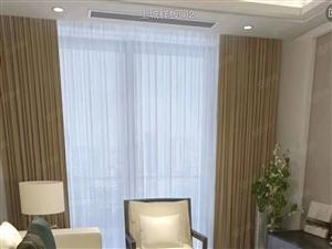 首付10万买精装两房上城国际乌托邦酒店托管10年白得一套房