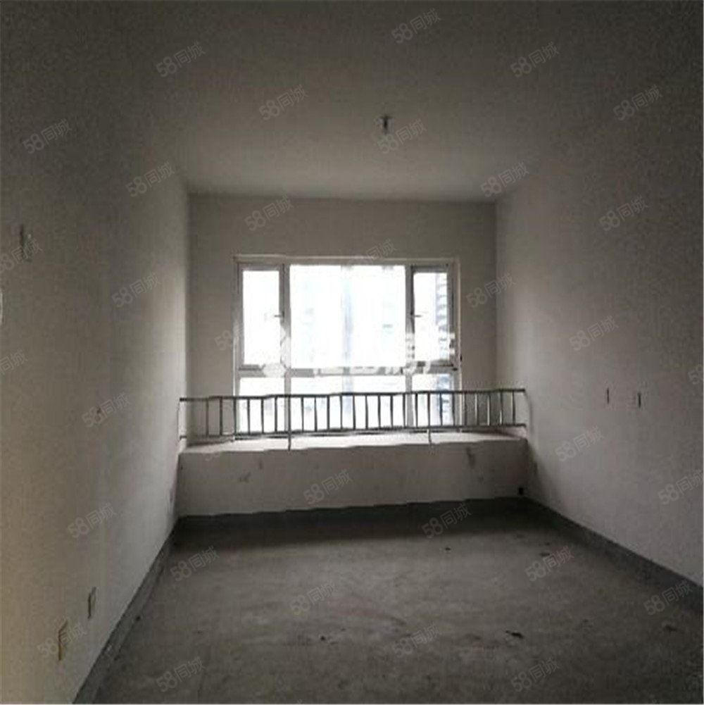 龙池片区新空小两房金陵中小学时代广场无税看房随时