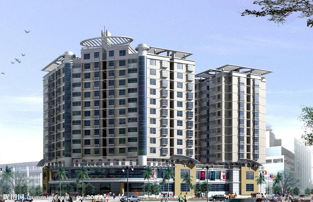 城南六小學位電梯靚樓層三房兩廳,僅售63萬