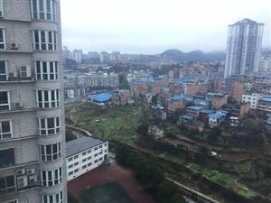 博南新区173平,120万,老四小旁,可以接受按揭,看房要预