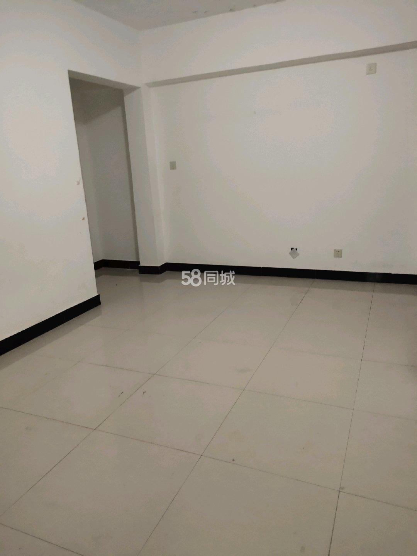 滨河佳苑2室2厅1卫