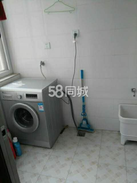 S106(频阳大道南段)3室2厅2卫