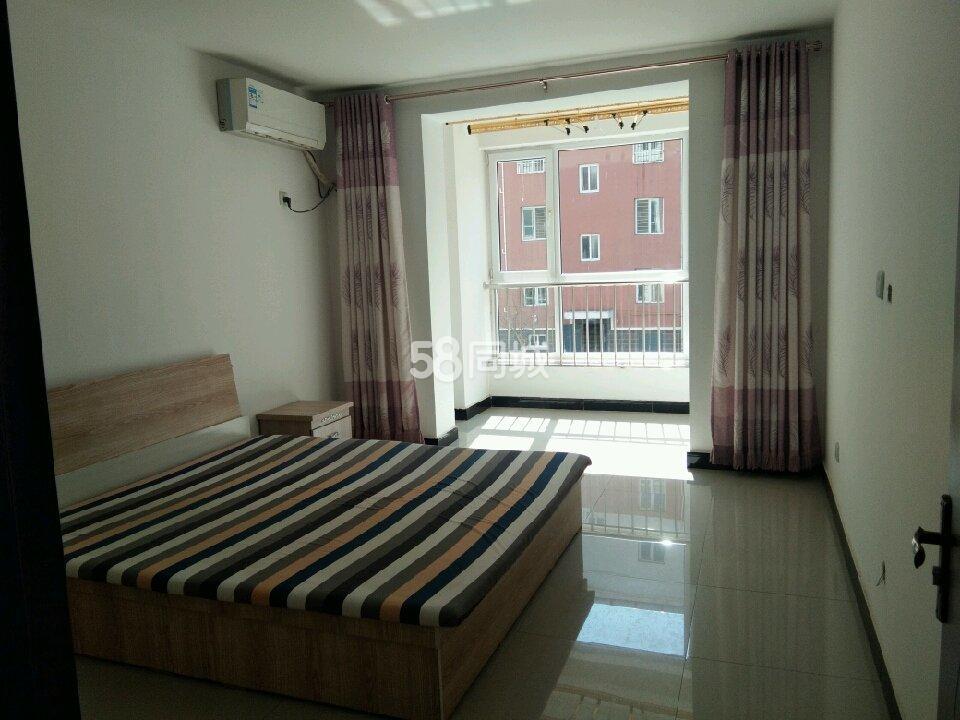 和合家园3室2厅1卫