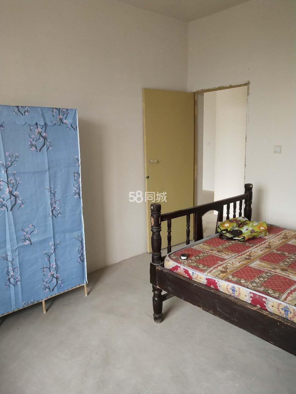 翡翠苑2室1厅1卫