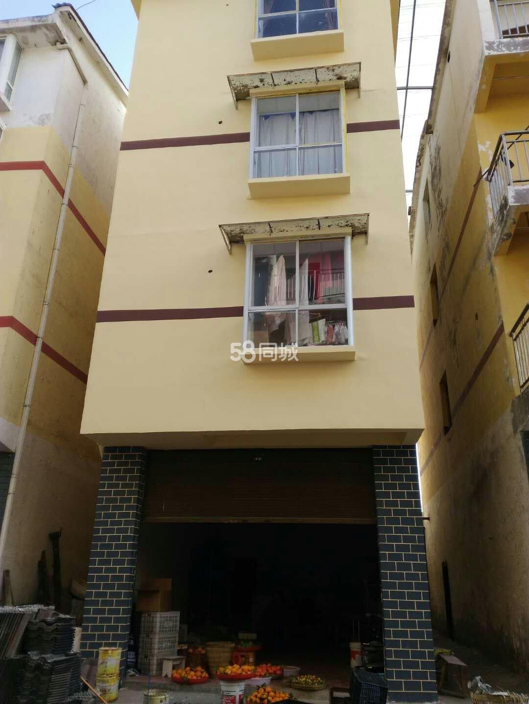 七色天街6幢3室1厅1卫