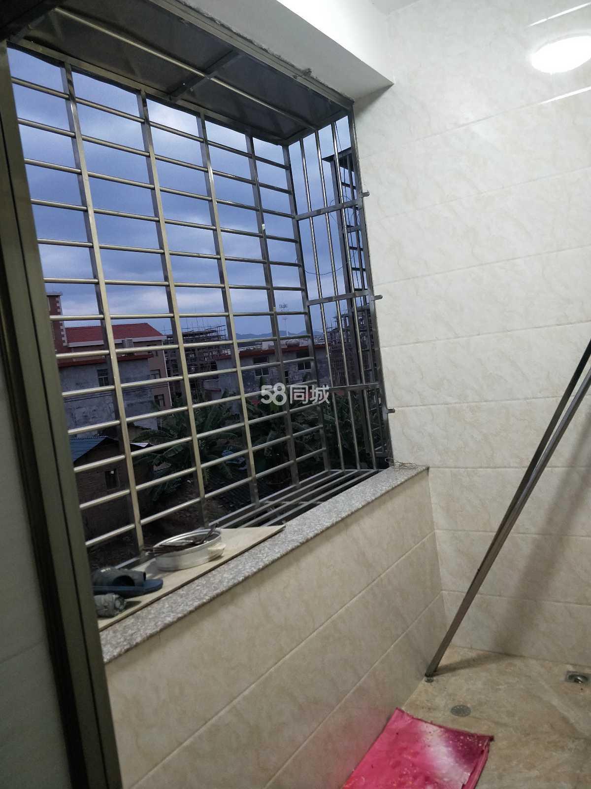 武平縣中醫院3室1廳3衛