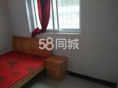 文化路1室1厅1卫