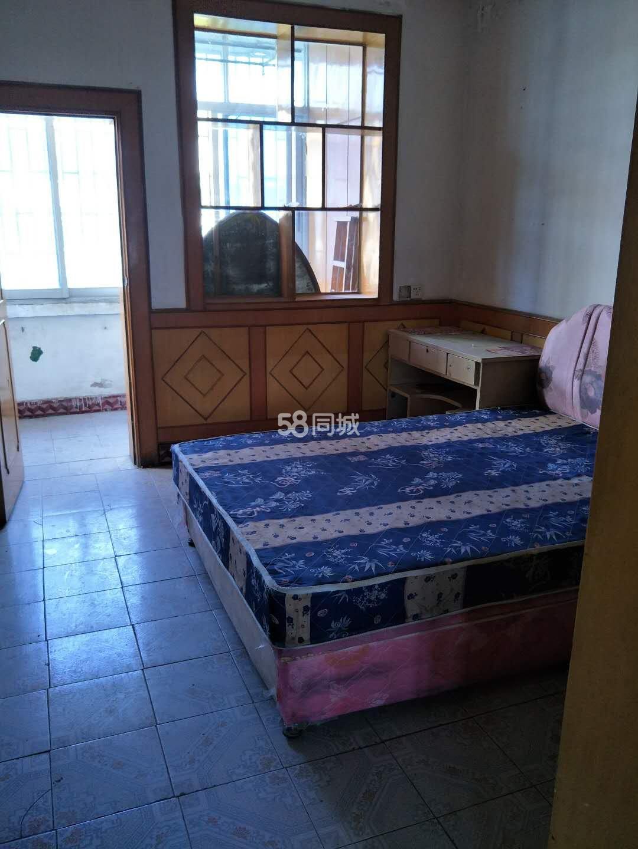 状元楼2室2厅1卫