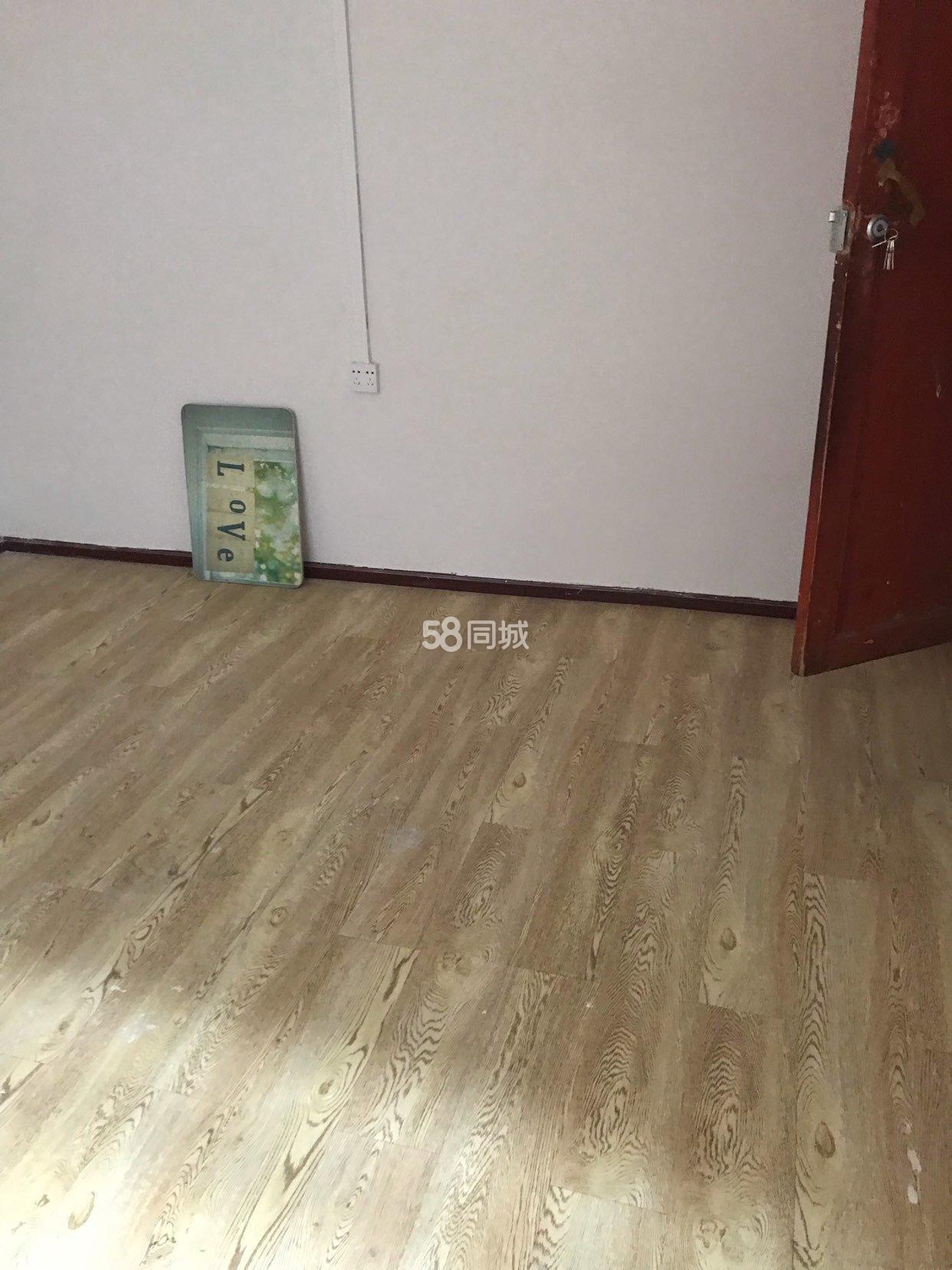 福泉�⒔鸨甭�1室0�d0�l