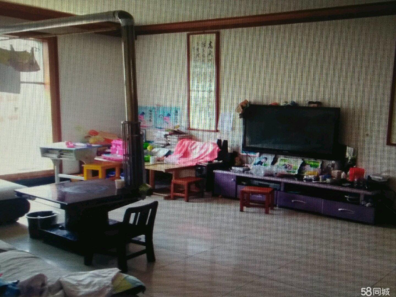 真正学区房,孩子上小学和仅5分钟到校