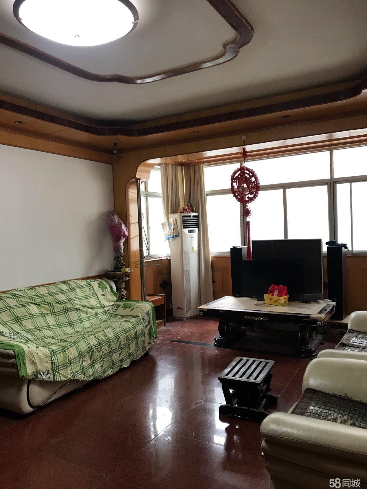 桥沟潭国税小区房屋出售