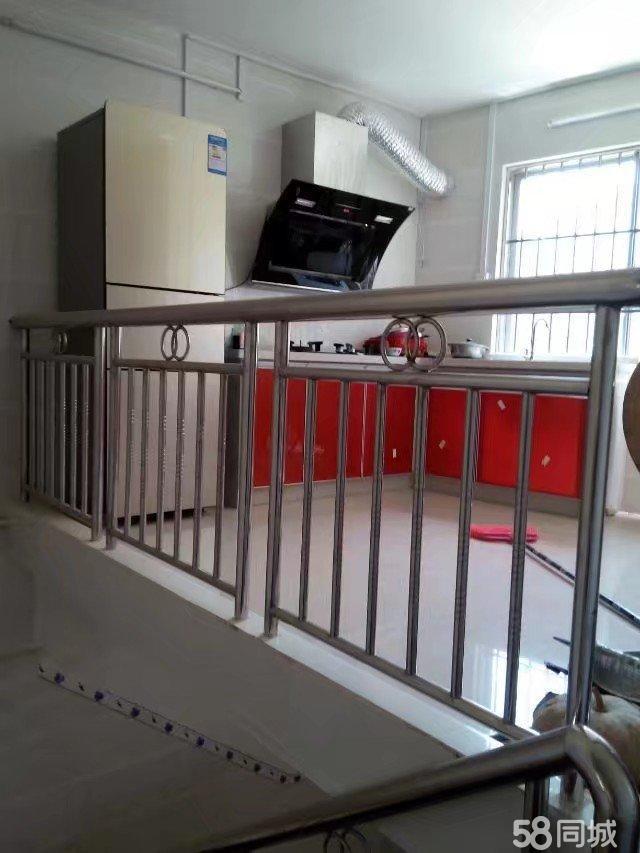 五层楼装修完整,付款可以入住