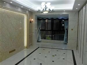 个人出售融信一品江山11900每平3房2厅全新装