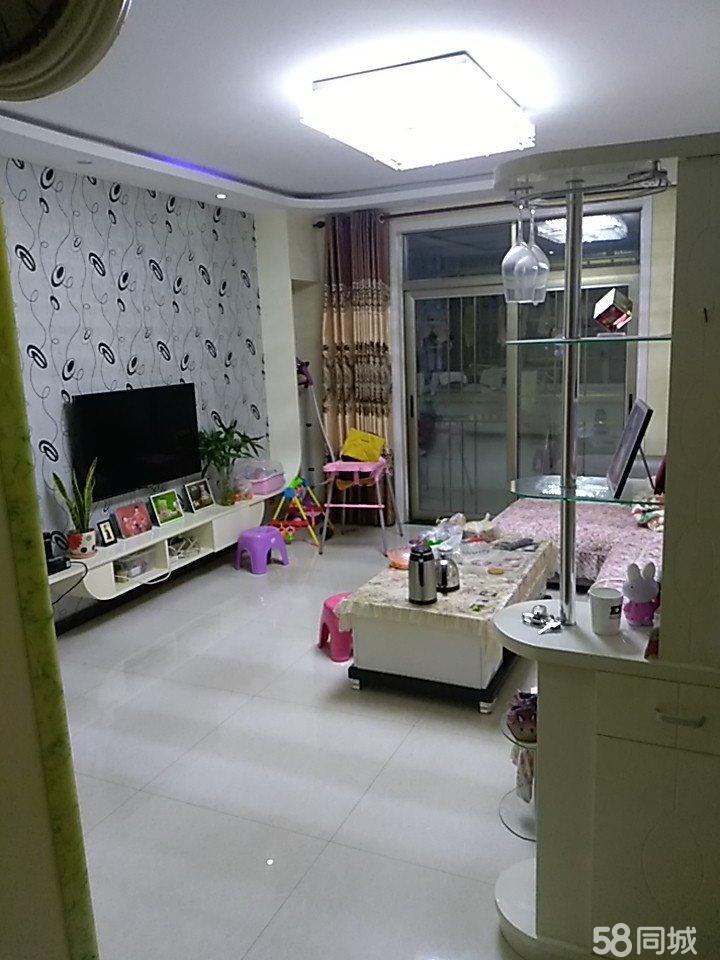 武功县普集中线同仁和医院家属楼3室1厅1卫
