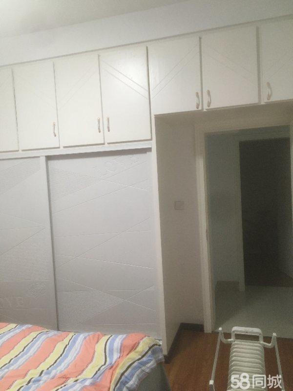 东川公寓新装住房出售