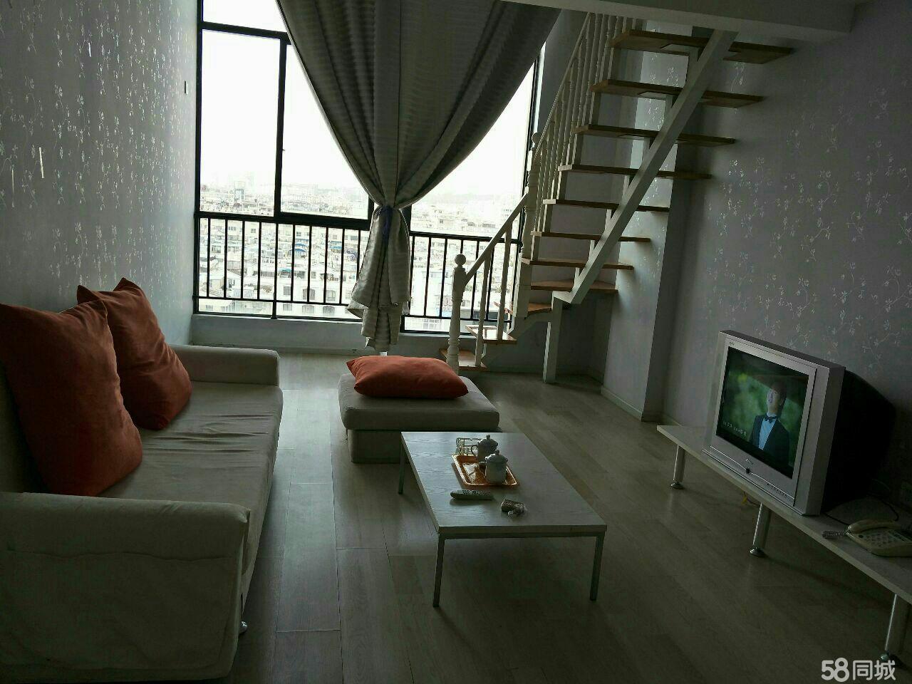 楚雄欧西尼亚国际商务酒店735房低价金沙官方平台