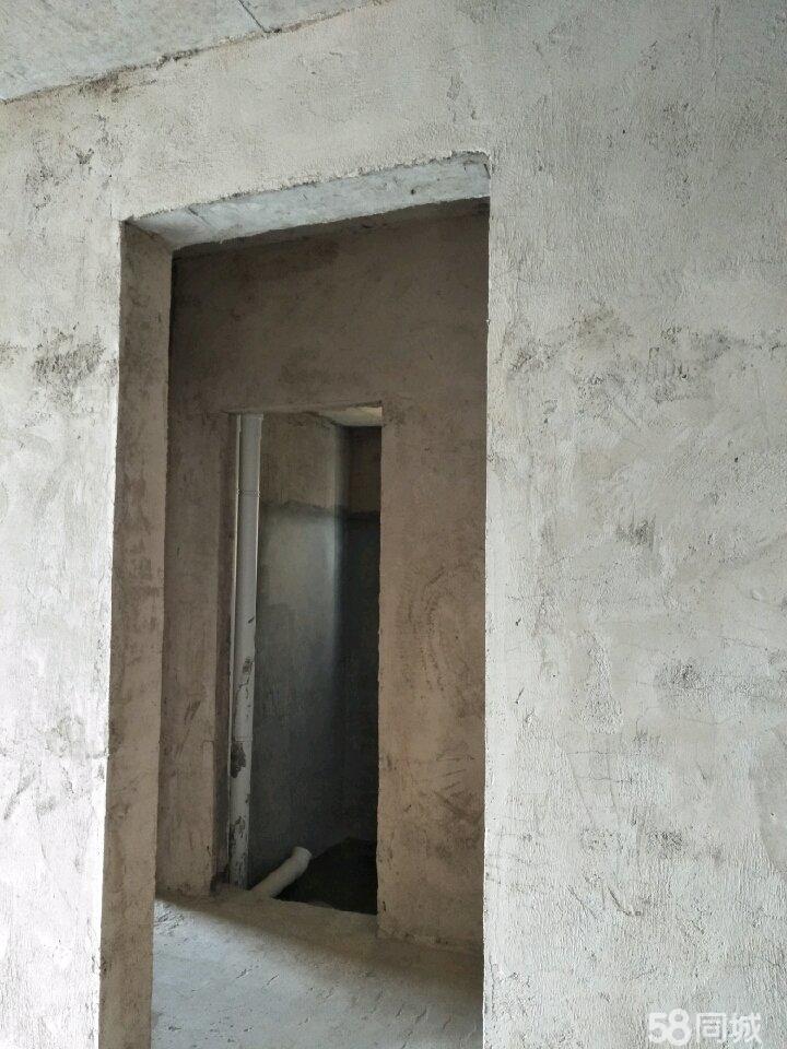 �V建19���3室2�d2�l