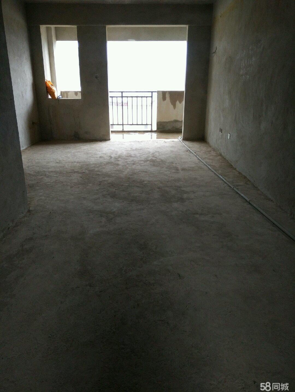 澳门拉斯维加斯赌场天润龙湖城三室两厅两卫双阳台